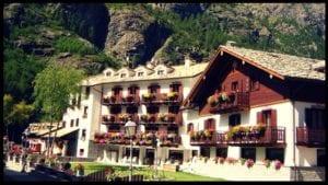 jolanda-sport-hotel