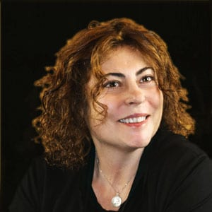 Barbara Maffei Alberti