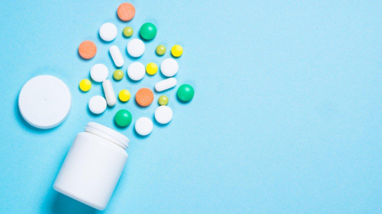 Trasforma la tua vita la pillola magica esiste?