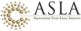 logo-asla-header