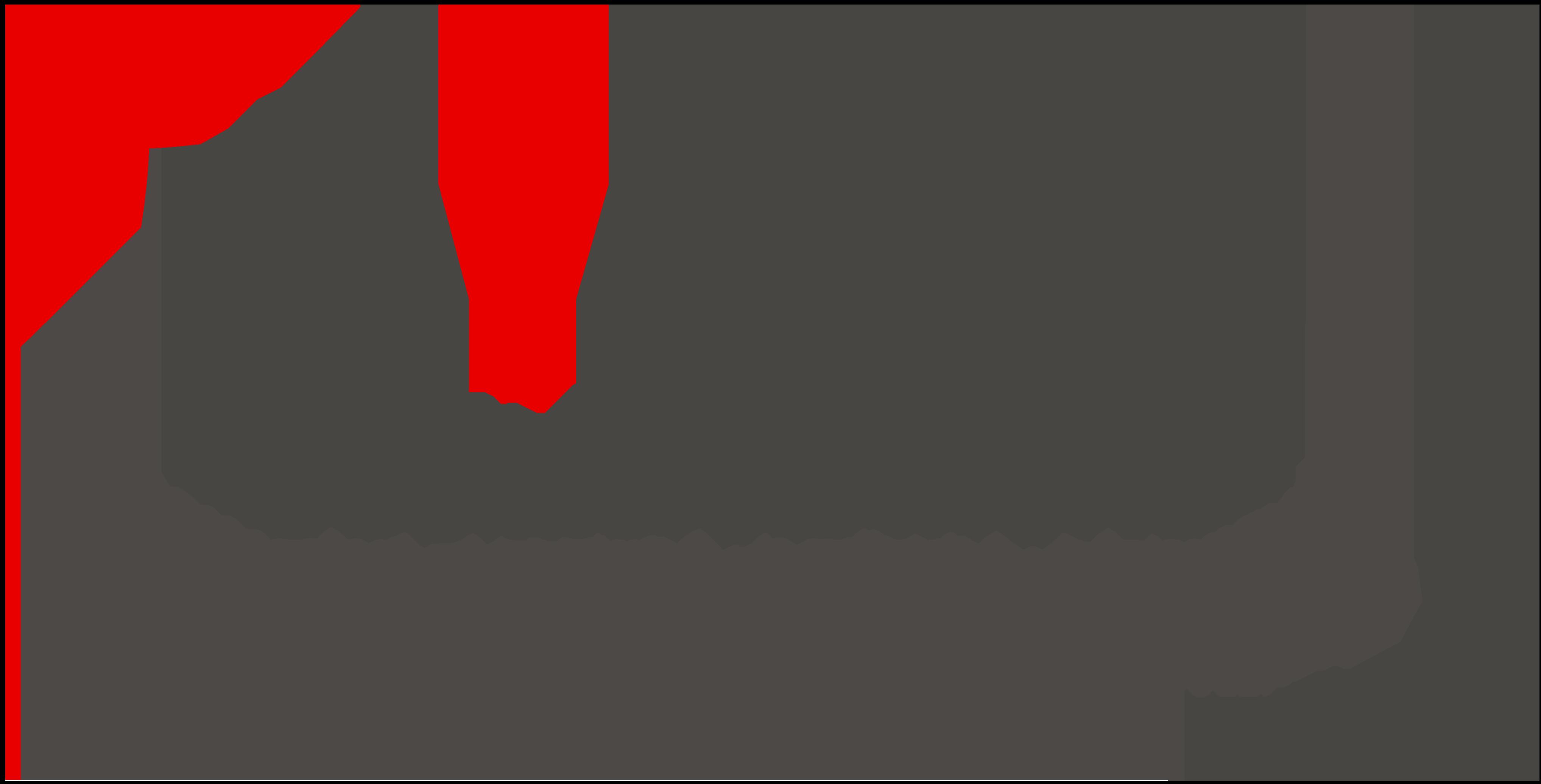 logo-myplace-esteso-payoff