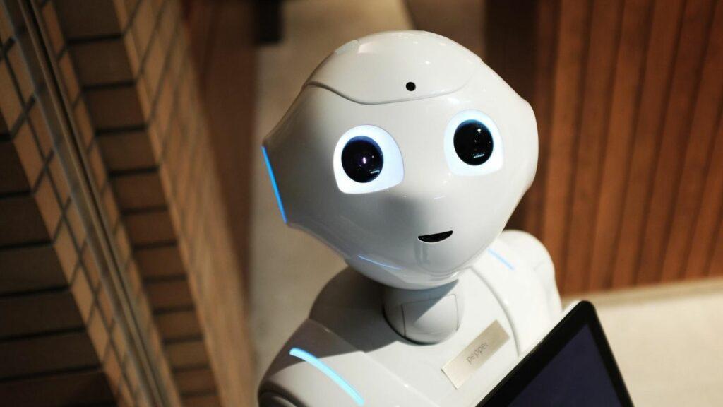 L'Intelligenza Artificiale e la professione legale