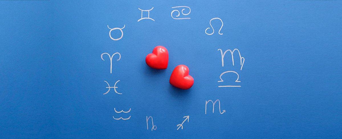 Astrologia e carattere