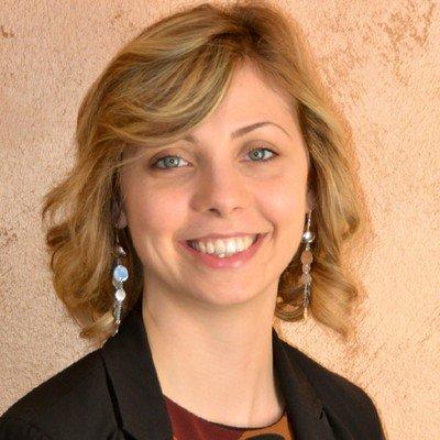 Maria Giulia Cignoli