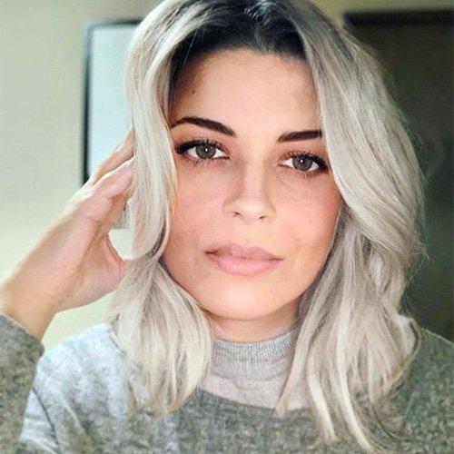 Anna Margherita Mulas