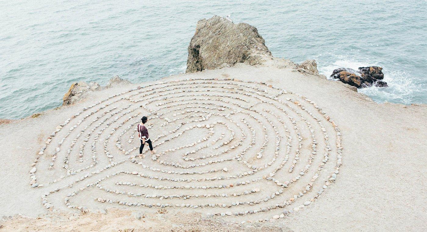Cos'è la Mindfulness